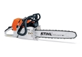 Where to rent CHAIN SAW 25 in Denver NC