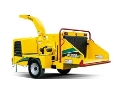 Where to rent CHIPPER 12  1000XL VER in Denver NC