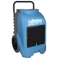 Where to rent DEHUMIDIFIER 15 GAL DR in Denver NC