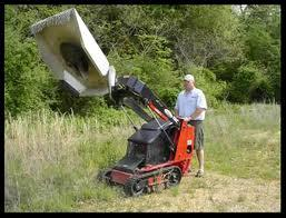 Where to find BRUSHCUTTER 42  BOXER ATTACHMENT in Denver