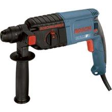 Where to find HAMMER DRILL 1 2 in Denver