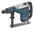 Where to rent SDS PLUS ROTARY BULLDOG HAMMER DRIL in Denver NC