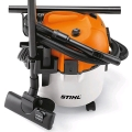 Rental store for DRY WALL VACUUM STIHL in Denver NC