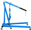 Where to rent ENGINEHOIST 1200 CAP in Denver NC