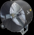 Where to rent 36  CIRCULATION FAN in Denver NC
