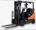 Where to rent FORKLIFT WAREHOUSE 5000 in Denver NC