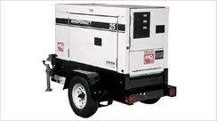 Where to find GENERATOR 25 KVA   20KW in Denver