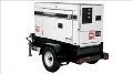 Where to rent GENERATOR 25 KVA   20KW in Denver NC