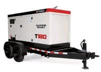 Where to find GENERATOR 178KVA   140KW in Denver