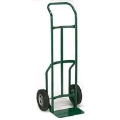 Where to rent HAND TRUCK 650  CAP in Denver NC
