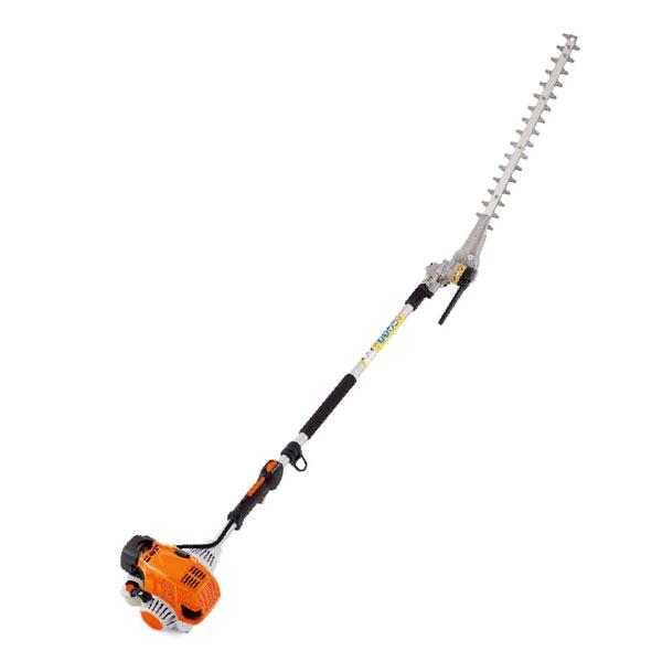 Where to find HEDGE TRIMMER 5FT EXT in Denver
