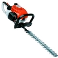 Where to rent HEDGE TRIMMER GAS in Denver NC