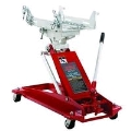 Where to rent TRANSMISSION JACK1750 in Denver NC