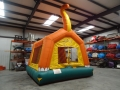 Where to rent INFLATABLE BOUNCE JUMPASAURUS BOUNCE 15 in Denver NC
