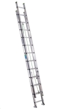 Where to rent 24  EXTENSION LADDER in Denver NC