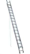 Where to rent 32  EXTENSION LADDER in Denver NC