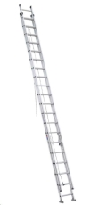 Where to rent 40  EXTENSION LADDER in Denver NC