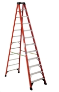 Where to rent 12  STEP LADDER in Denver NC