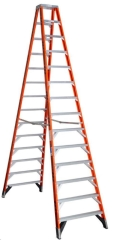 Where to rent 14  STEP LADDER in Denver NC