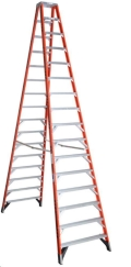 Where to rent 16  STEP LADDER in Denver NC