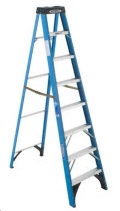 Where to rent 8  STEP LADDER in Denver NC