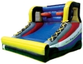 Where to rent INFLATABLE MINI ALL STAR BBALL in Denver NC