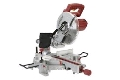 Where to rent COMPOUND MITRE SAW 10 in Denver NC