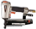 Where to rent FINISH NAILER AIR in Denver NC