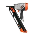 Where to rent FRAMING NAILER in Denver NC