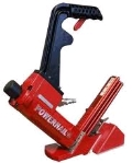 Where to rent FLOOR NAILER AIR FLEX 18GAGE in Denver NC