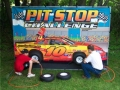 Rental store for PIT CREW CHALLENGE in Denver NC