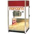 Where to rent POPCORN MACHINE in Denver NC