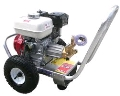 Where to rent PRESSURE WASHER 2700 in Denver NC