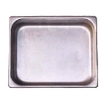 Where to rent CHAFER PAN FOOD 1 2 8 qt. RECTANGLE in Denver NC