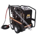 Where to rent PRESSURE WASHER 35OO HOT WATER in Denver NC