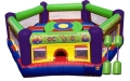 Where to rent INFLATABLE ROCK N ROLL JOUST in Denver NC
