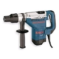 Where to rent ROTARY SPLINE HAMMER DRILL in Denver NC