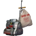 Where to rent FLOORSANDER SILVERLINE in Denver NC