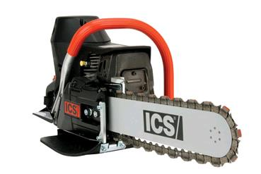 Where to find DIAMOND CHAIN SAW in Denver