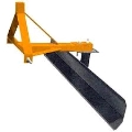 Where to rent SCRAPE BLADE 6FT 3PNT in Denver NC