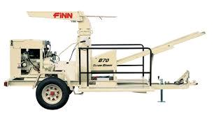 Where to find STRAW BLOWER LARGE FIN in Denver