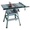 Where to rent TABLE SAW in Denver NC