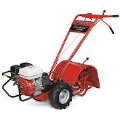 Where to rent TILLER REAR TINE 5HP in Denver NC