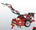 Where to rent TILLER REAR TINE 16 13HP in Denver NC