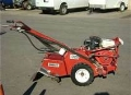 Where to rent TILLER REAR TINE 9HP in Denver NC