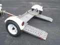Where to rent TOW DOLLY VEHICLE in Denver NC
