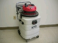 Rental store for WET DRY VACUUM MI-T-M 18 GALLON in Denver NC