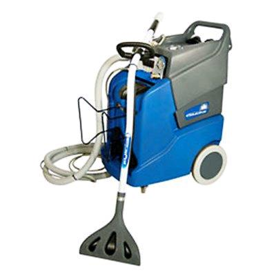 Where to find CARPET CLEANER HOT WATER in Denver