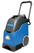Where to rent CARPET CLEANER in Denver NC