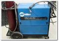 Where to rent WIRE WELDER in Denver NC